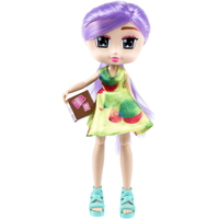 1TOY Boxy Girls Everly T16631