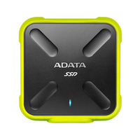 A-Data SD700 512GB