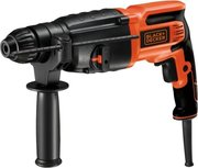 Black & Decker BDR26K-RU фото