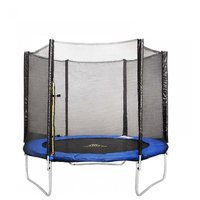 DFC Trampoline Fitness 7FT-TR-E
