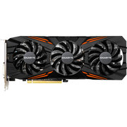 GIGABYTE GV-N107TGAMING-8GD фото
