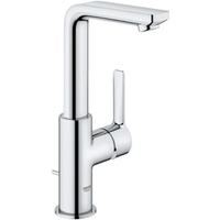 Grohe Lineare L-size 23296001