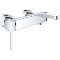 Grohe Plus 33553003