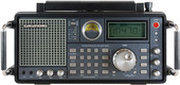 Grundig Satellit 750 фото