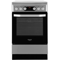 Hotpoint-Ariston HS5V5CMX