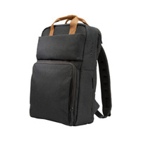 HP Powerup Backpack 17.3 W7Q03AA