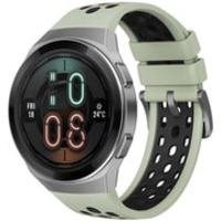 Huawei Watch GT 2e Active HCT-B19