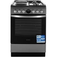 Indesit IS5M5CCX/RU