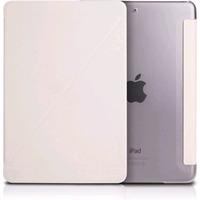 innerexile zamothrace Z-design Smart Case for iPad Air