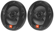JBL Club Marine MS65LB фото