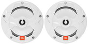 JBL Club Marine MS65LW фото