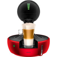 Krups Dolce Gusto Drop KP3505