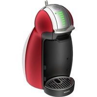 Krups Dolce Gusto Genio2 KP 1605