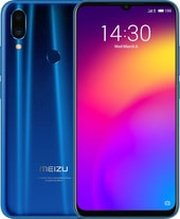 MEIZU Note 9 128GB фото