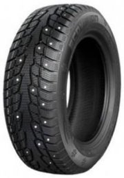Ovation Tyres Ecovision W686 фото