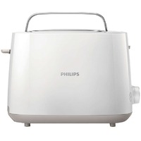 Philips Daily Collection HD 2581