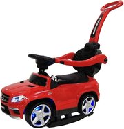 RiverToys Mercedes-Benz A888AA-H фото