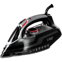 Russell Hobbs Power Steam Ultra 20630