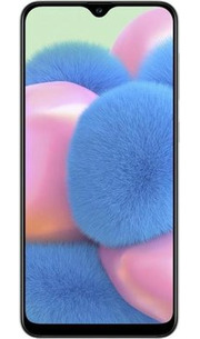 Samsung Galaxy A30s (2019) 32Gb фото