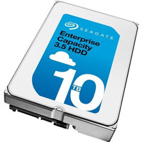 Seagate Enterprise Capacity ST10000NM0086 10TB