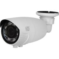 ST 182 M IP Home H.265