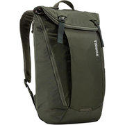 Thule EnRoute Backpack 20L фото