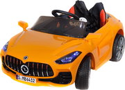 Toy Land Mercedes Benz Sport YBG6412 фото